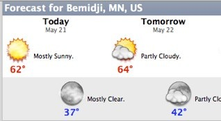 Bemidji forecast.jpg
