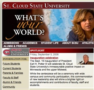 St. Cloud State University.jpg