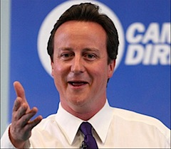 _multimedia_archive_00057_david-cameron_57036a.jpg